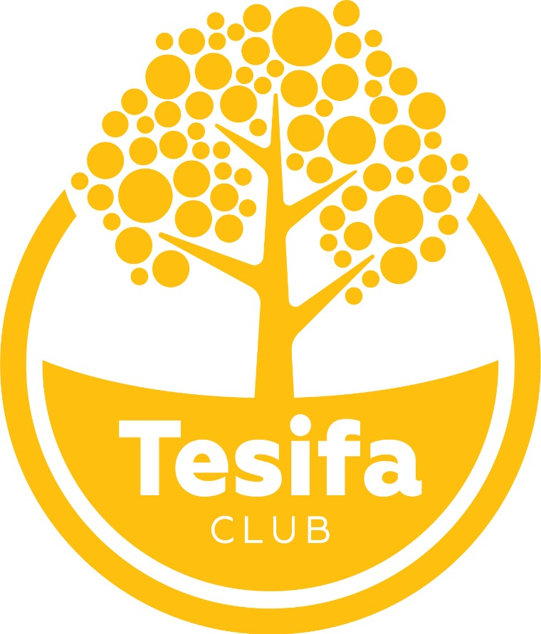 Ethiopiaid's Tesifa Club for monthly giving to Ethiopia