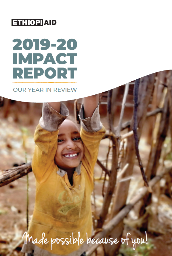 Click here to read your 2019/2020 Impact Report