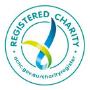 Australian Charities & Non-profits Commission badge