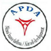 Afar Pastoralist Development Association