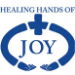 Healing Hands of Joy