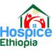 Hospice Ethiopia