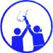 Association for Women's Sanctuary & Development