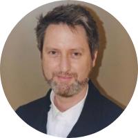 Paul Bailey, Ethiopiaid Australia Director