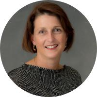 Suzie Bratuskins, Ethiopiaid Australia Director