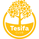 Ethiopiaid Australia Tesifa Club logo