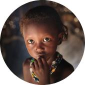 Female genital mutilation in Ethiopia