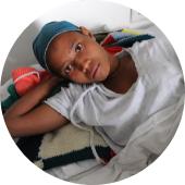 Obstetric fistula in Ethiopia