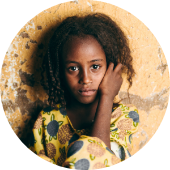 Gender based violence in Ethiopia