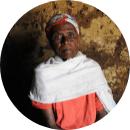 Hospice and palliative care in Ethiopia