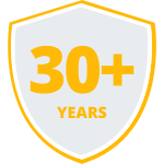 30 years since Ethiopiaid was founded
